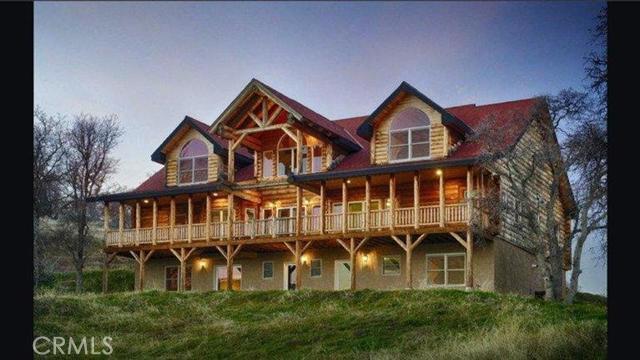 Real Estate for Sale, ListingId: 35653489, Sanger,CA93657