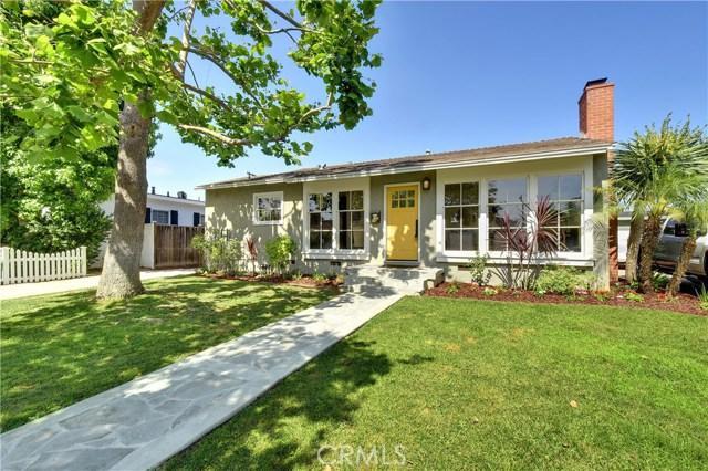 3163 Chatwin Avenue, Long Beach CA: http://media.crmls.org/medias/11cf537d-f9b9-4c38-b27c-3e895d5ebc66.jpg