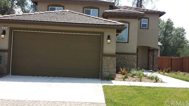 3232 Arta Place Riverside, CA 92501 - MLS #: AR18175565