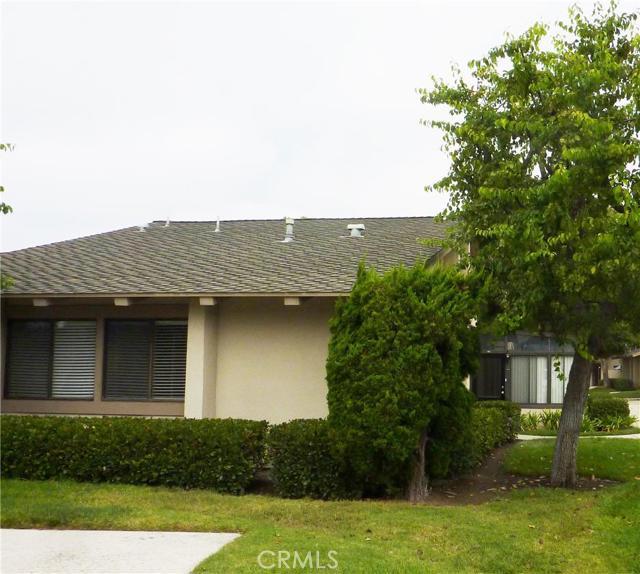 Condominium for Rent at 8932 Biscayne St Huntington Beach, California 92648 United States