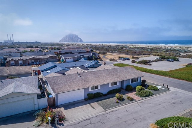 Property for sale at 150 Verdon Street, Morro Bay,  CA 93442