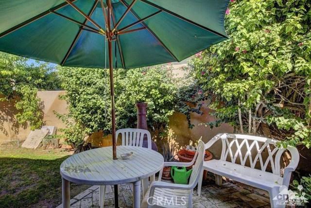 77120 Delgado Drive, Indian Wells CA: http://media.crmls.org/medias/11d66378-65fe-478d-b46e-7ef4ea36a9be.jpg