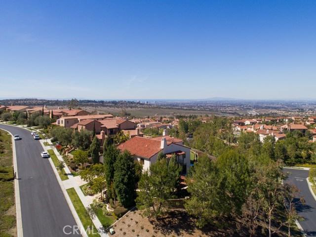 51 Grandview Irvine, CA 92603 - MLS #: OC17240505