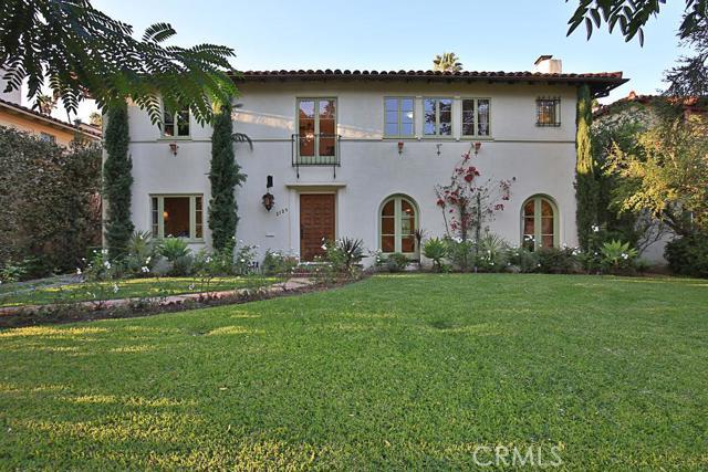 Real Estate for Sale, ListingId: 35854698, San Marino,CA91108