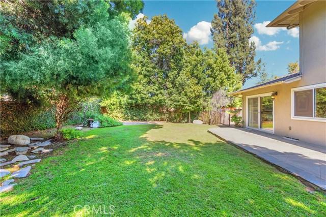 9 W Winnie Way Arcadia, CA 91007 - MLS #: WS18162688