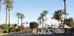 44473 Masson Drive Coachella, CA 92236 - MLS #: 218001734DA