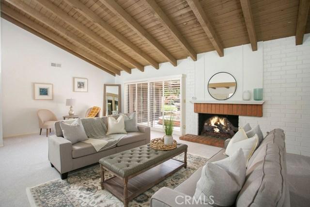 Photo of 18422 Jocotal Avenue, Villa Park, CA 92861