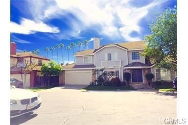 6737 Cloverly Avenue, Arcadia, CA, 91007