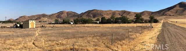 Property for sale at Santa Margarita,  California
