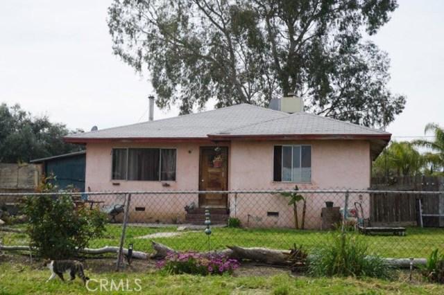 24390 6 1/4 Av, Corcoran, CA 93212 Photo