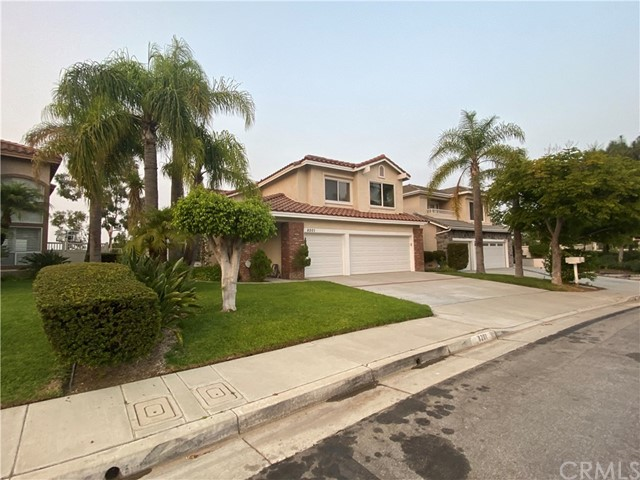 Photo of 8201 E Marblehead Way, Anaheim Hills, CA 92808