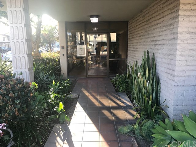 605 Redondo Av, Long Beach, CA 90814 Photo 1