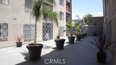 225 W 6th St, Long Beach, CA 90802 Photo 1