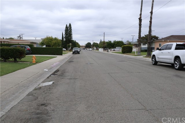 1639 E Elm St, Anaheim, CA 92805 Photo 20