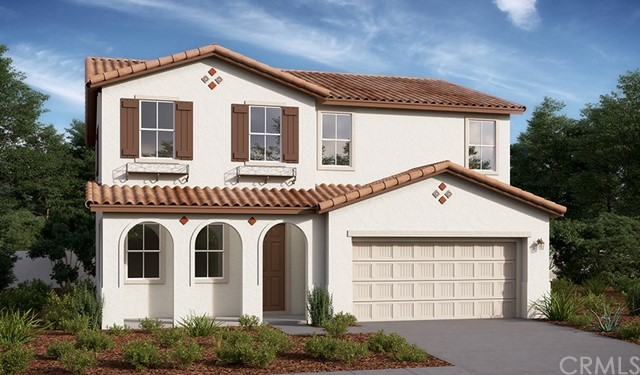 Photo of 29740 Saddle Ranch Place, Menifee, CA 92584