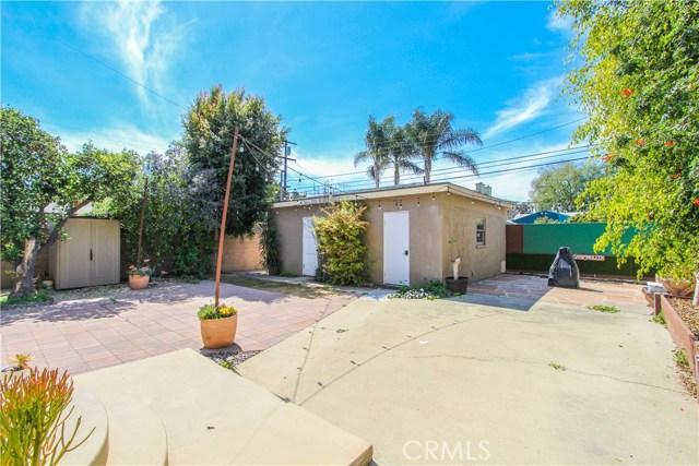 3441 Gardenia Av, Long Beach, CA 90807 Photo 21