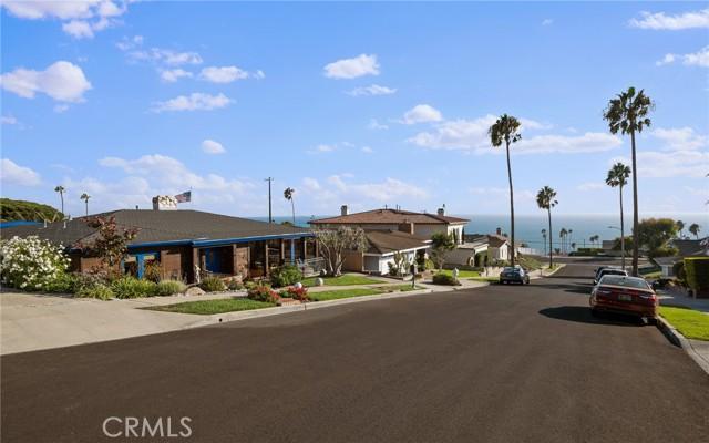 3418 Mulldae Avenue, San Pedro CA: http://media.crmls.org/medias/11e2b4cf-5f17-4754-a161-ffcb8a163163.jpg