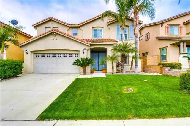 6228 Goldendale Way, Fontana CA: http://media.crmls.org/medias/11e4bc71-e956-463e-ac2c-f822111f0267.jpg