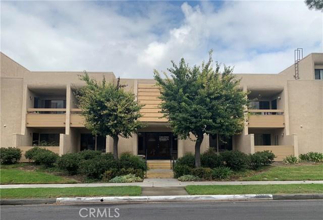 301 N Ford Avenue, Fullerton CA: http://media.crmls.org/medias/11e79cc2-5fce-42d8-b2dc-e5956638a8b3.jpg