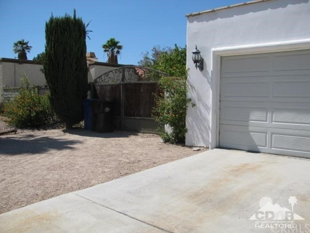 1420 Rosarito Way, Palm Springs CA: http://media.crmls.org/medias/11e83902-b7cd-45d6-9047-20d21c97da1b.jpg