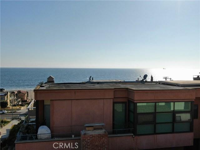 233 6th St, Manhattan Beach, CA 90266 photo 9