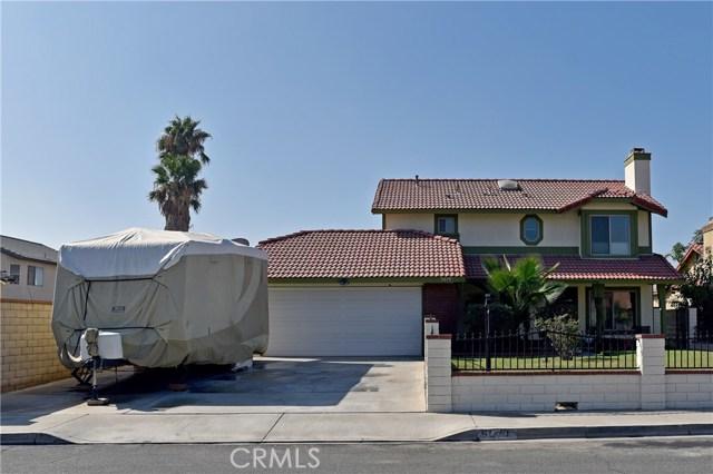 9379 Delfern Lane, Riverside CA: http://media.crmls.org/medias/11e93154-b1f2-4bf7-98a7-f0a55f0bc787.jpg