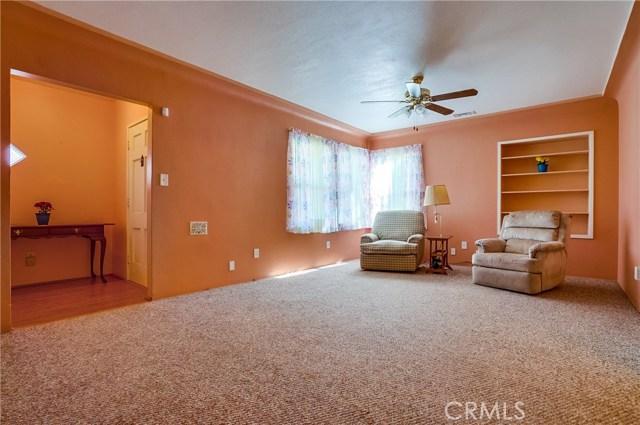 1961 Windsor Pl Pomona, CA 91767 - MLS #: CV18263754