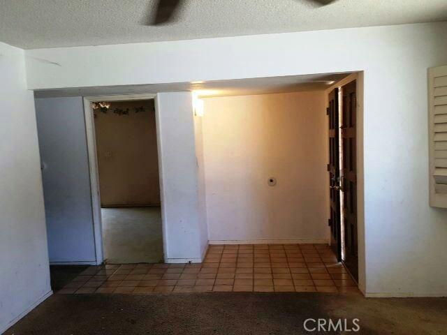 3712 S Real Road Bakersfield, CA 93309 - MLS #: IV17109036