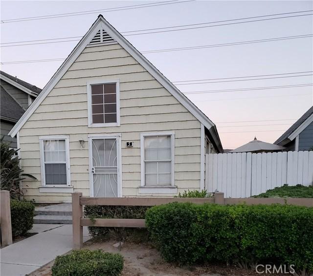 14515 Woodland Drive,Fontana,CA 92337, USA