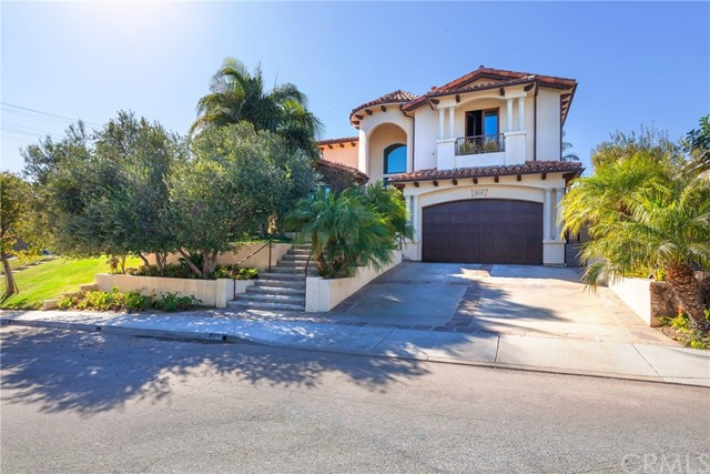 , CA  is listed for sale as MLS Listing SB18235933
