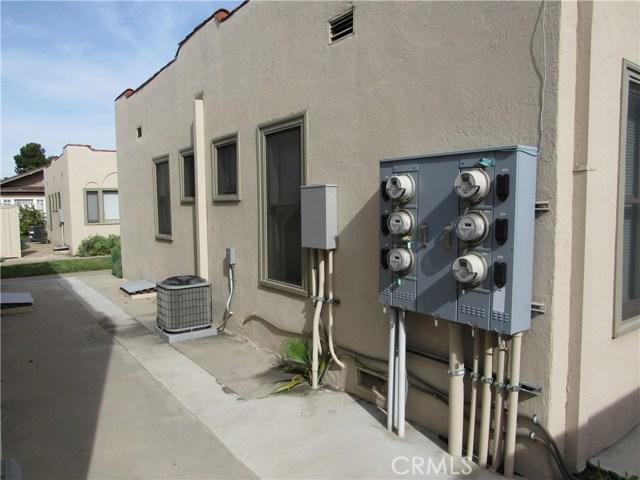 211 N West St, Anaheim, CA 92801 Photo 11