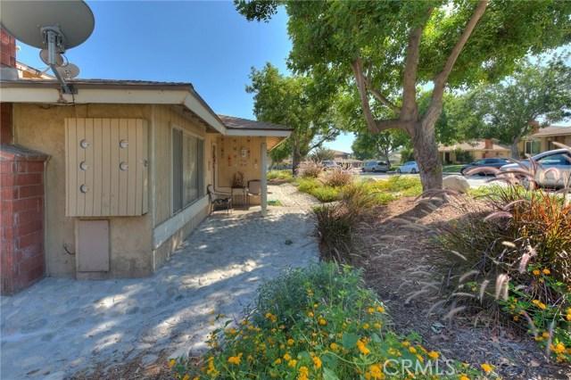 7433 Napa Court, Rancho Cucamonga CA: http://media.crmls.org/medias/11ee37f8-a256-4660-85c4-25f17fc20a61.jpg