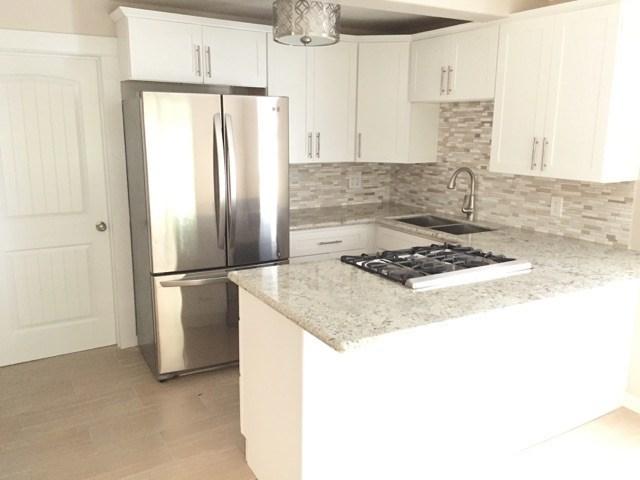 Single Family for Sale at 1132 Junipero Avenue Long Beach, California 90804 United States