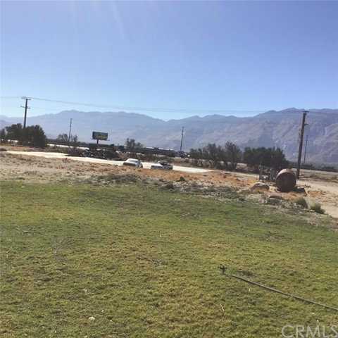 Detail Gallery Image 1 of 5 For 65995 Thornton Rd, Desert Hot Springs,  CA 92240 - 4 Beds   2 Baths