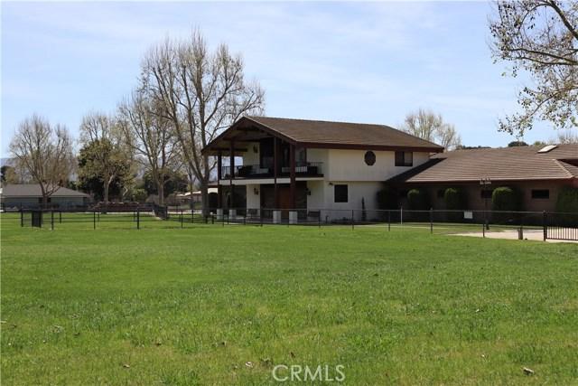 Property for sale at 1555 Alamo Pintado Road, Solvang,  California 93463