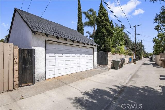849 N Clementine St, Anaheim, CA 92805 Photo 22