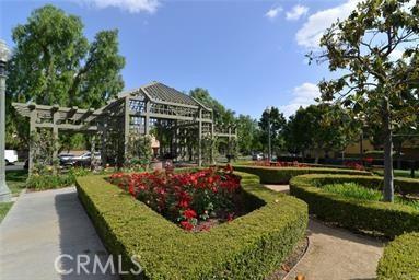 102 Chula, Irvine, CA 92602 Photo 1