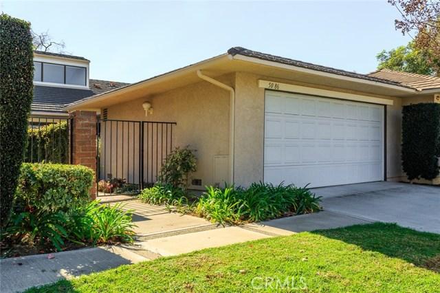 5086 Apple Tree, Irvine, CA 92612 Photo 0