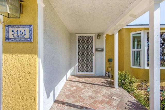5461 E Fairbrook St, Long Beach, CA 90815 Photo 4