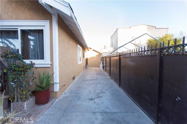 1038 N Norman Ct, Long Beach, CA 90813 Photo 20