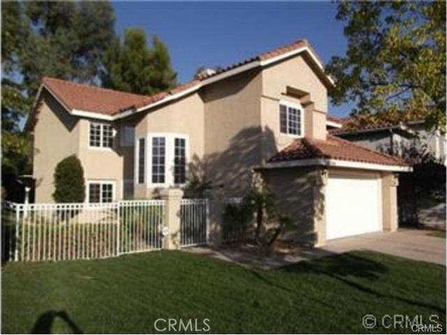 Real Estate for Sale, ListingId: 34500573, Murrieta,CA92562