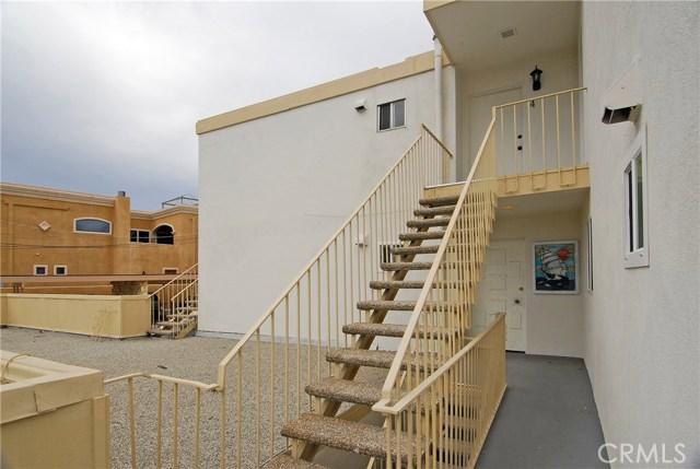 1541 Buena Unit 4 San Clemente, CA 92672 - MLS #: OC18099148