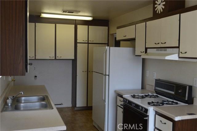 679 San Rogelio Street, Hemet CA: http://media.crmls.org/medias/11f8ffba-9b8e-4a60-8eea-5d83b0e3ef5e.jpg