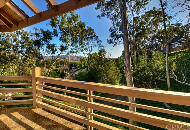 61 Highland View 36 , CA 92603 is listed for sale as MLS Listing NP18216487