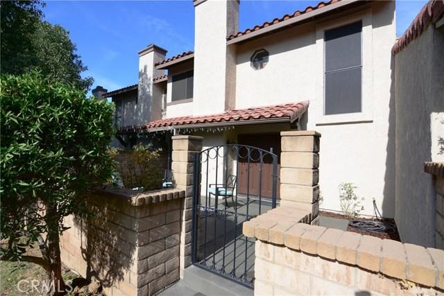 9837 Mariposa Drive, Rancho Cucamonga, CA 91730