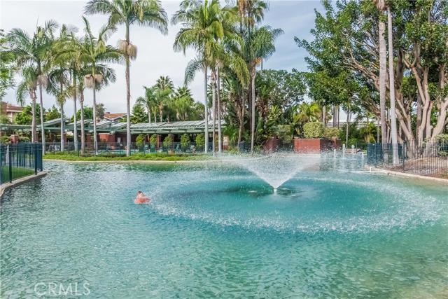 16 Cayman Court  Manhattan Beach CA 90266
