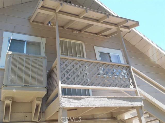 32938 Road 222, North Fork, CA, 93643