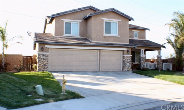, CA  is listed for sale as MLS Listing CV18090885