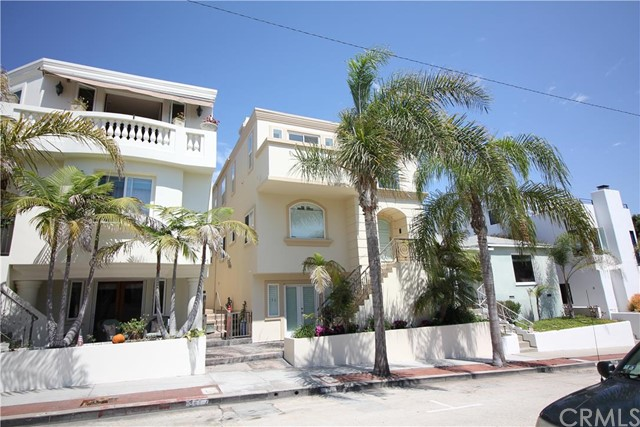 345 29th Street, Hermosa Beach CA 90254