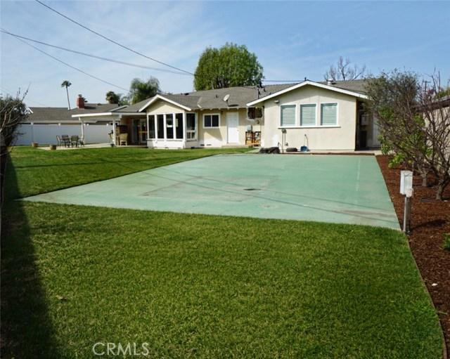 1400 W Birchmont, Anaheim, CA 92801 Photo 12